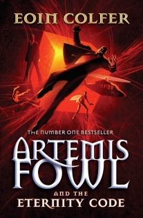 artemis_fowl_and_the_eternity_code