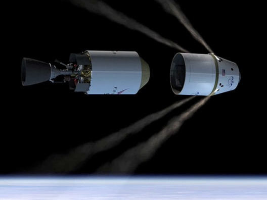 dragon-separation-draco-thrusters-firing
